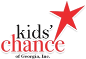 kids-chance-logo