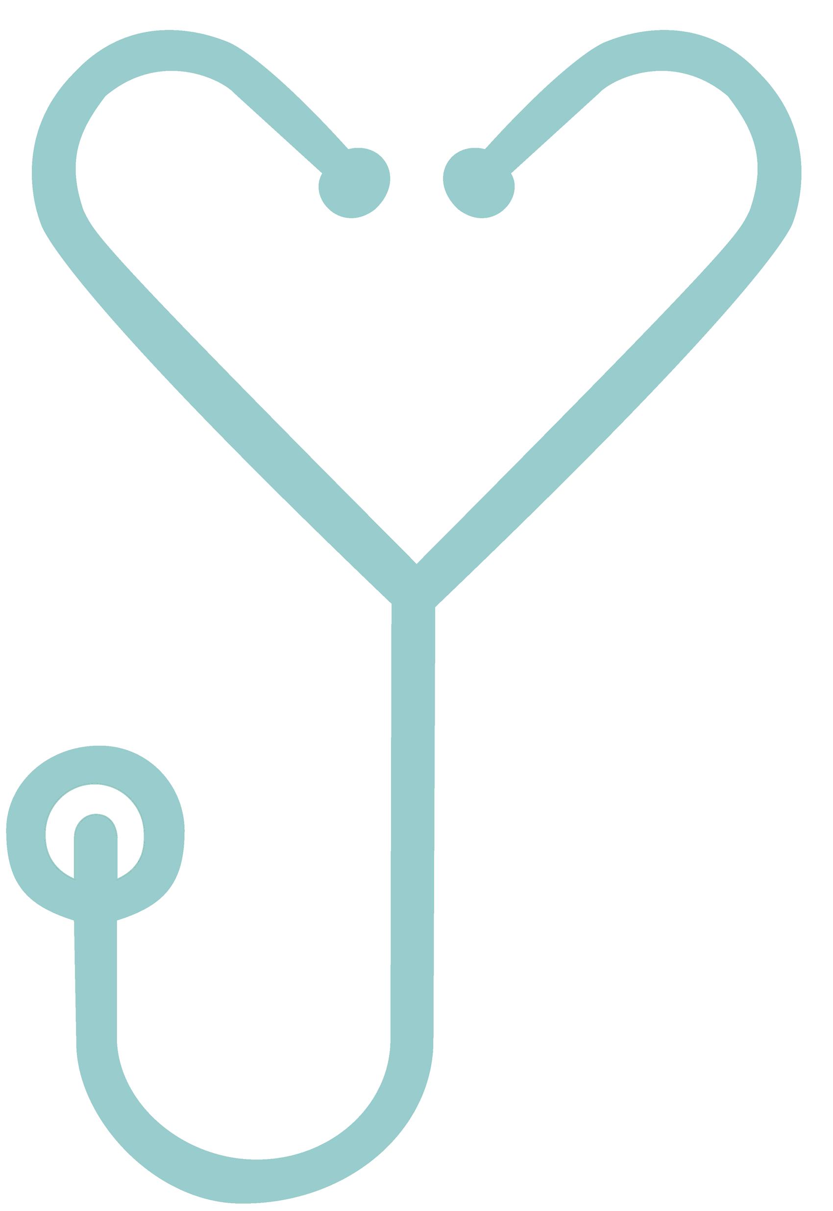 GSO Offers Telemedicine